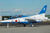 Iruma2009007
