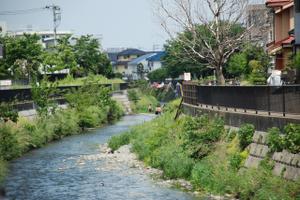 Furougawa1
