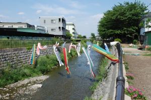 Furougawa2