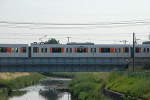 Sanpo052201