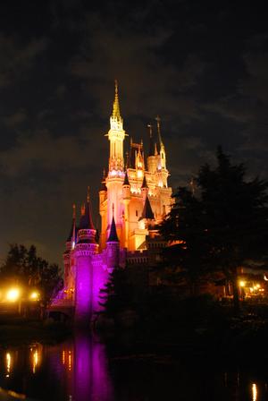 Disney092201n