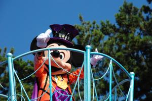 Disney092202