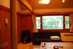 Blog_myougisan_079_640