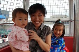 Blog_mamto2011_044