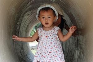 Blog_okashiyamanashi_062