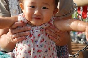 Blog_okashiyamanashi_125