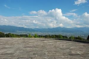 Blog_okashiyamanashi_a136