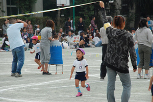 Blog_undokai2011_024