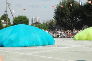 Blog_undokai2011_061