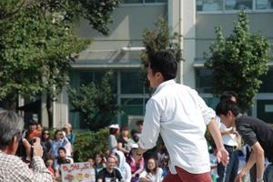 Blog_undokai2011_129
