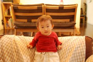 Blog_kawagoematsuri_kisi_001