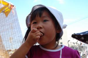 Blog_kawagoematsuri2011_machi_009