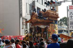 Blog_kawagoematsuri2011_machi_014