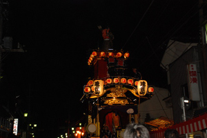 Blog_kawagoematsuri2011_machi_043