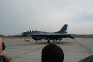 Blog_iruma2011_024