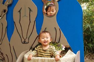 Blog_takasaka2011_110