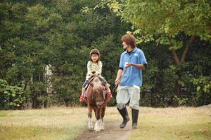 Blog_takasaka2011_140
