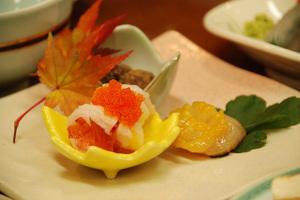 Blog_ukm_yunomaru_092