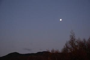 Blog_ukm_yunomaru_103