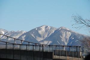 Blog_hakone_002
