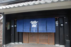 Blog_hakone_059