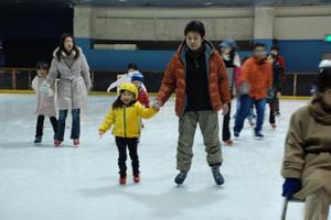 Blog_skate_008_2