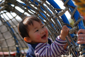 Blog_maruyama201203_094