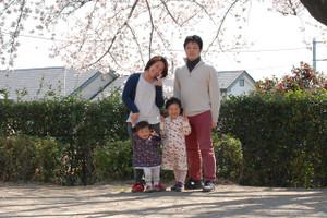 Blog_sakura2012_008