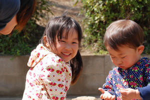 Blog_sakura2012_061