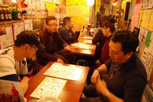 Blog_takao2012_175