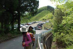 Blog_kumotori2012_003