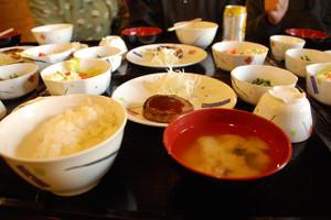 Blog_kumotori2012_122