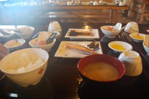 Blog_kumotori2012_153