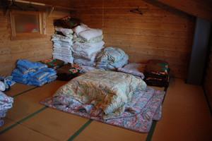 Blog_kumotori2012_155