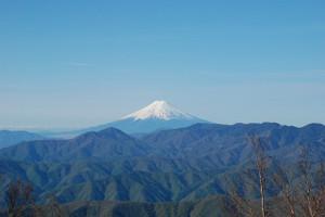 Blog_kumotori2012_174