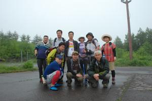 Blog_aazumaya_012