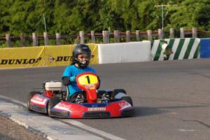 Blog_ukm_kartrace2012_07_016