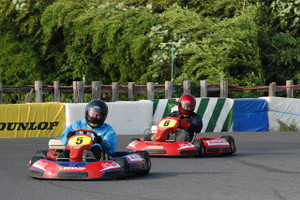 Blog_ukm_kartrace2012_07_037