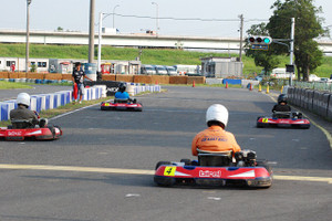 Blog_ukm_kartrace2012_07_044