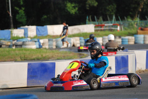Blog_ukm_kartrace2012_07_065