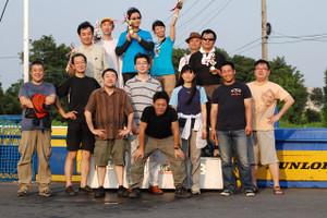 Blog_ukm_kartrace2012_07_144