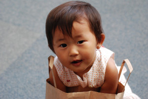 Blog_matsuri_bullet2012_103