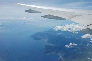 Blog_okinawa2012_016