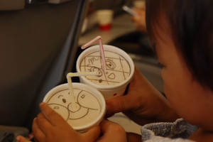 Blog_okinawa2012_020