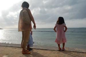 Blog_okinawa2012_028