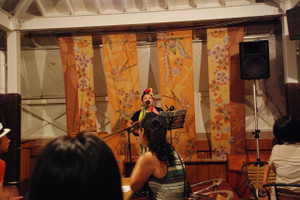 Blog_okinawa2012_056