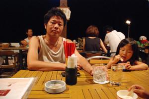 Blog_okinawa2012_059