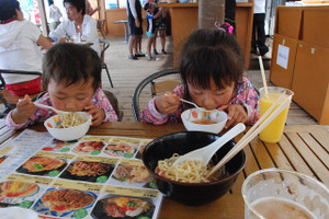 Blog_okinawa2012_091