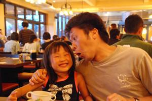Blog_okinawa2012_106
