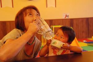 Blog_okinawa2012_107